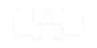A & S Engineering Logo